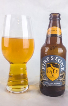 firestone pale 31 (Custom).jpg