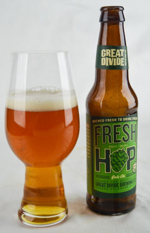 great divide fresh hop (Custom).jpg