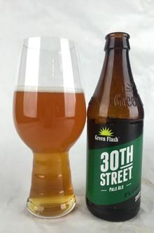 green flash 30th st (Custom).JPG
