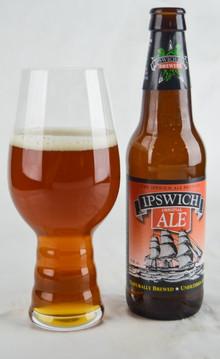 ipswich ale (Custom).jpg