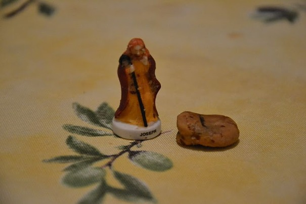 joseph king cake figurine.JPG