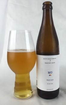 maine mo (Custom).JPG