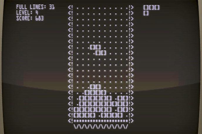 moma_Tetris.jpg
