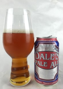 oskar blues dale (Custom).JPG