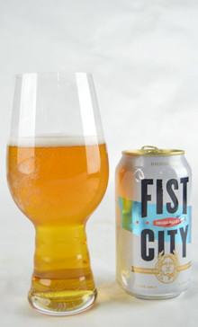 rev fist city (Custom).jpg