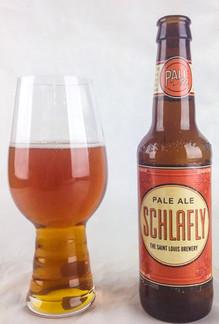 schlafly pale ale (Custom).jpg