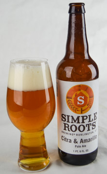 simple roots citra (Custom).jpg