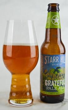 starr hill grateful (Custom).jpg