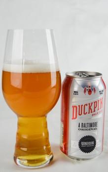 union duckpin (Custom).jpg