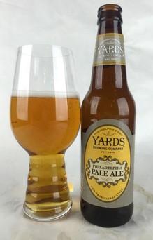 yards philly pale (Custom).JPG