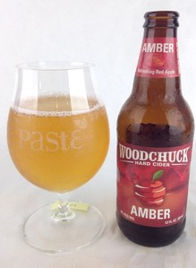 Woodchuck amber (Custom).jpg