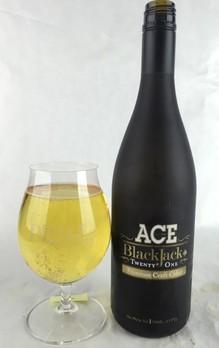 ace blackjack (Custom).JPG