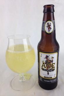 ace joker (Custom).jpg