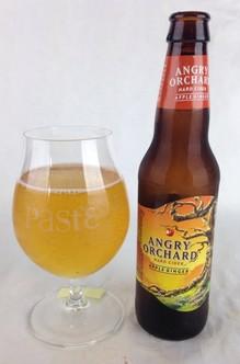 angry ginger (Custom).jpg