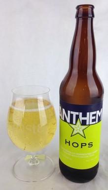anthem hops (Custom).jpg