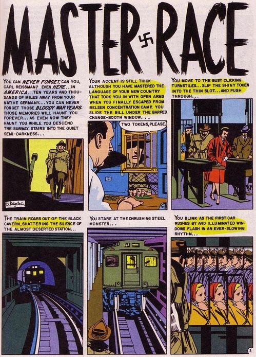 bernardkrigstein-masterrace-page-001.jpg