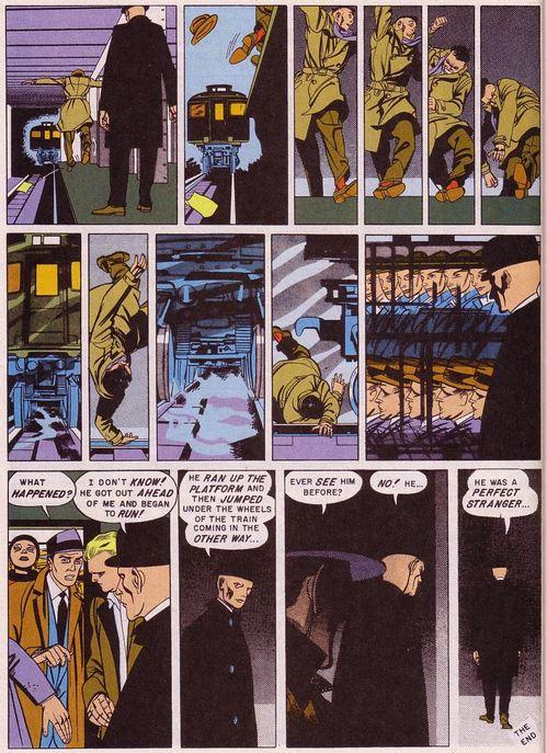 bernardkrigstein-masterrace-page-008.jpg