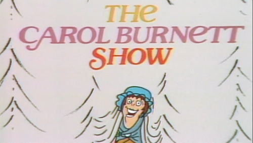 carol_burnett_show_logo.png