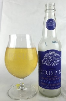 crispin original (Custom).JPG