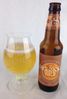 original sin apricot (Custom).jpg