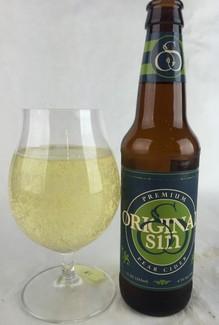 original sin pear (Custom).JPG