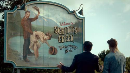 schitts_creek_town.jpg