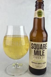 square mile hopped (Custom).JPG