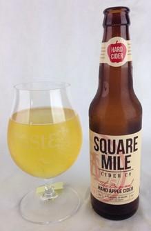 square mile original (Custom).jpg