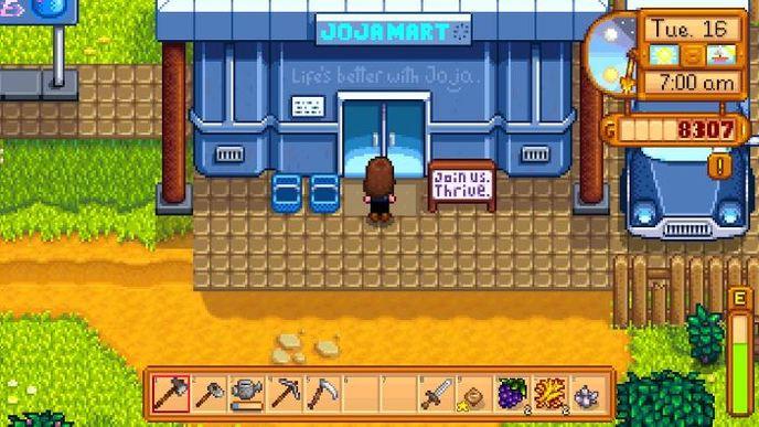 Thumbnail image for stardew_story.jpg