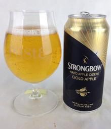 strongbow cider (Custom).jpg