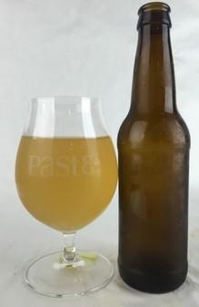 verns alabama cider (Custom).JPG