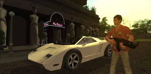 Scarface Image.jpg