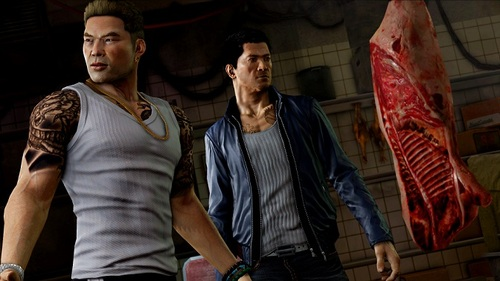 Sleeping Dogs Image.jpg