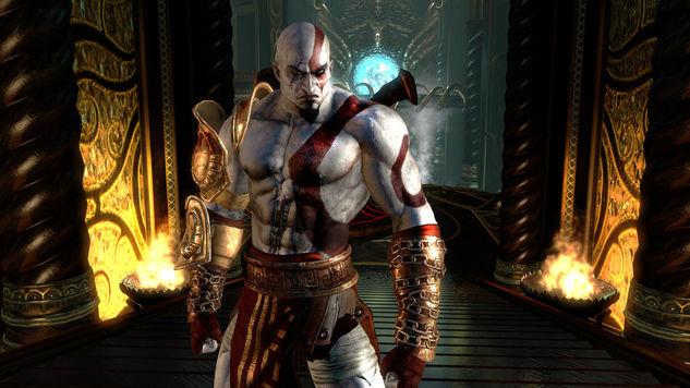 kratos_sexuality.jpg