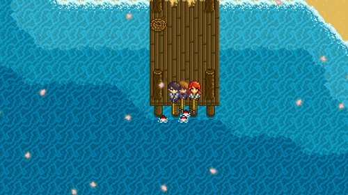 stardew valley how to change key in mods