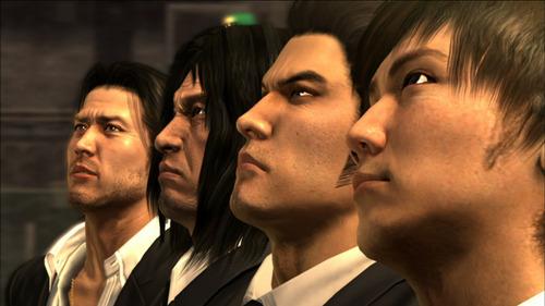 yakuza 4.jpg