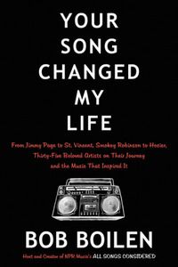 Thumbnail image for your_song_changed_my_life_cover.jpg