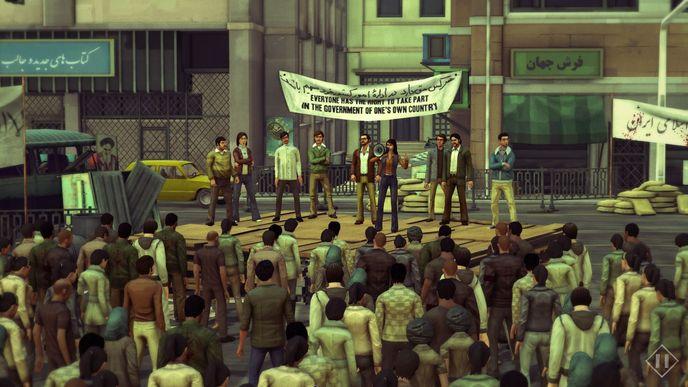 1979_revolution_4.jpg