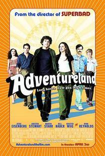 Adventurelandposter.jpg