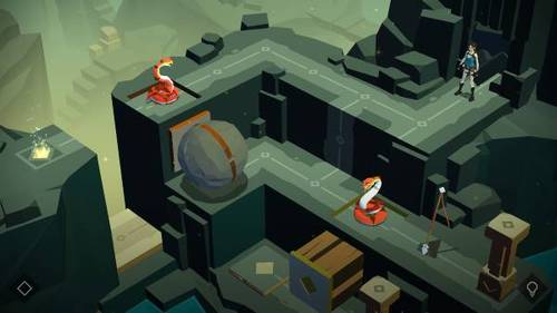android games lara croft go.jpg