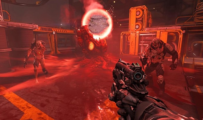 doom_2016_review_Screen.jpg