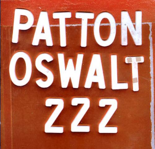 patton_222.jpg