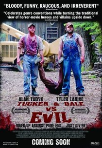 tucker and dale vs evil poster.jpg