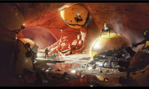 ReCore---Dungeon-Concept-O.jpg