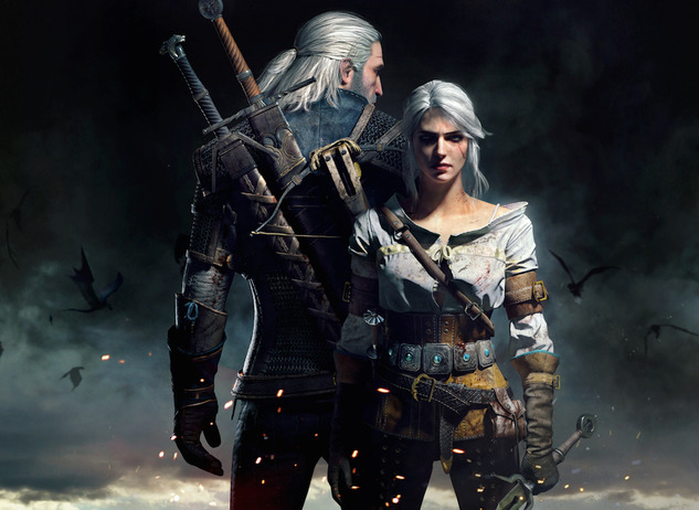 The-Witcher-3---Geralt-and-Ciri-O.jpg