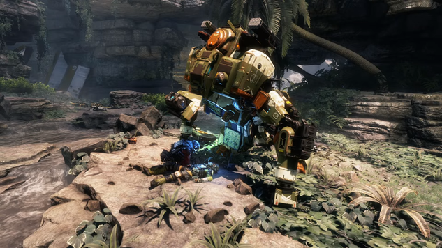Thumbnail image for Titanfall 2 pic 2.png