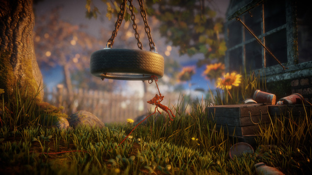 Unravel---Tire-Swing-O.jpg