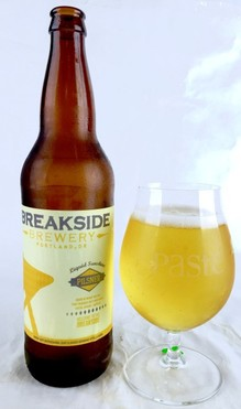 breakside liquid sunshine (Custom).jpg