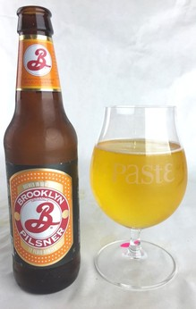brooklyn pilsner (Custom).jpg