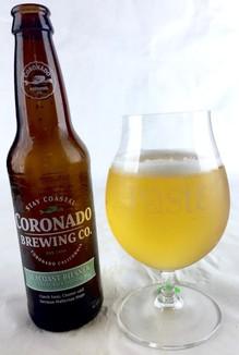 coronado seacoast (Custom).jpg
